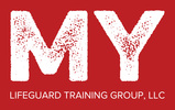 MY Lifeguard Training Group, LLC. American Red Cross lifeguarding and CPR